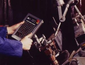 1988-primo-robot-saldatura-stilfer-2