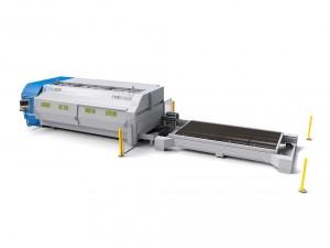 laser-cy-L4020-stilfer