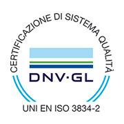 UNI_EN_ISO_3834-2