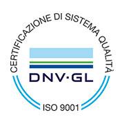 UNI_EN_ISO_9001